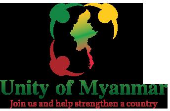 unityofmyanmar